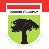 Colegio Pukaray
