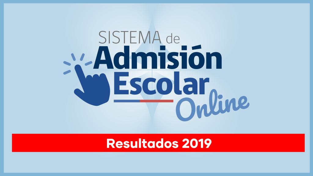 PPT SAE 2019 Resultados_apoderados_001