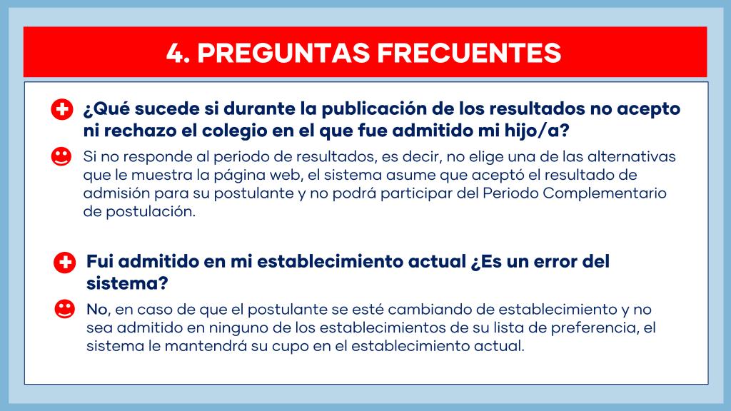 PPT SAE 2019 Resultados_apoderados_034