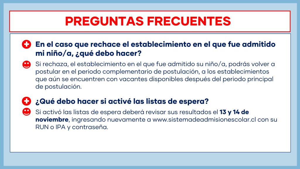 PPT SAE 2019 Resultados_apoderados_035