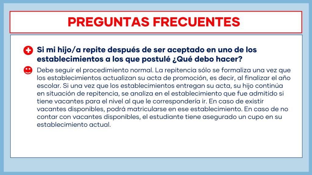 PPT SAE 2019 Resultados_apoderados_036