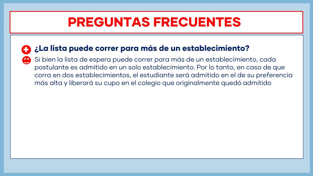 PPT SAE 2019 Resultados_apoderados_038